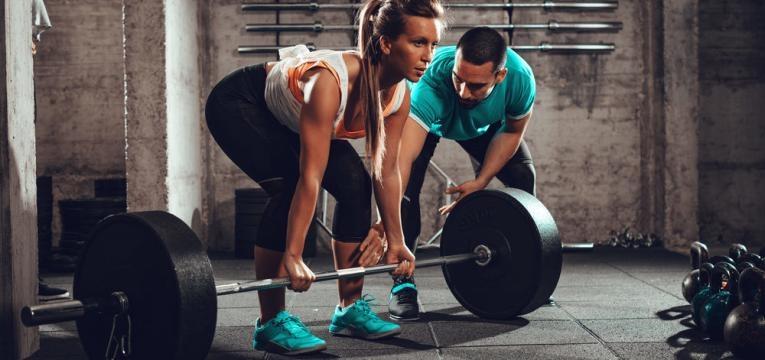 mente vs. musculo