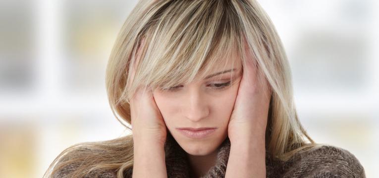 alimentos que deve evitar se sofre de ansiedade ou depressao