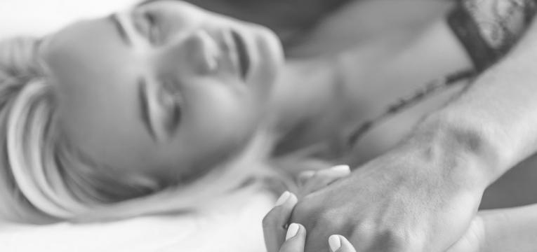diferentes tipos de orgasmo e sexualidade feminina