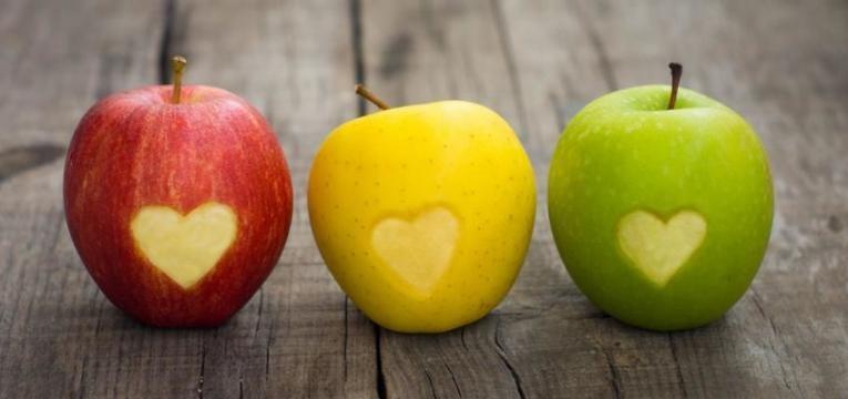 alimentos que ajudam a reduzir o apetite e maca de varias qualidades