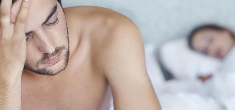 beneficios da eletroestimulacao erotica e disfuncao eretil