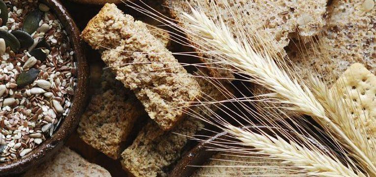 alimentos com fibra