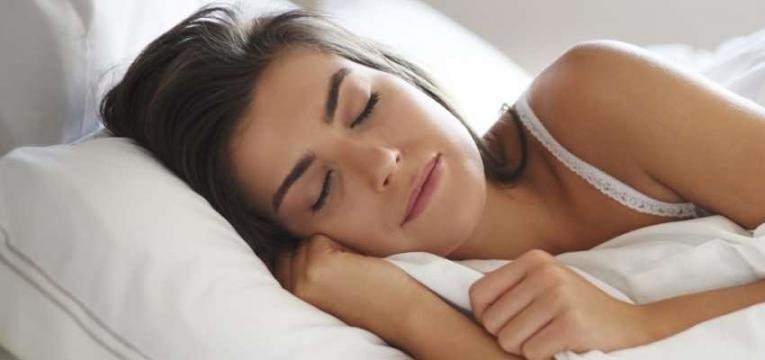 horas necessarias para a mae dormir