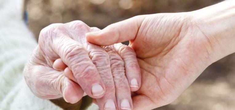 idoso vulneravel