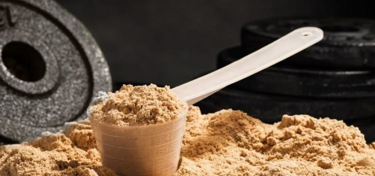 proteina hidrolisada