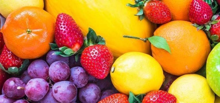 como organizar uma alimentacao saudavel ao longo do dia e frutas e legumes