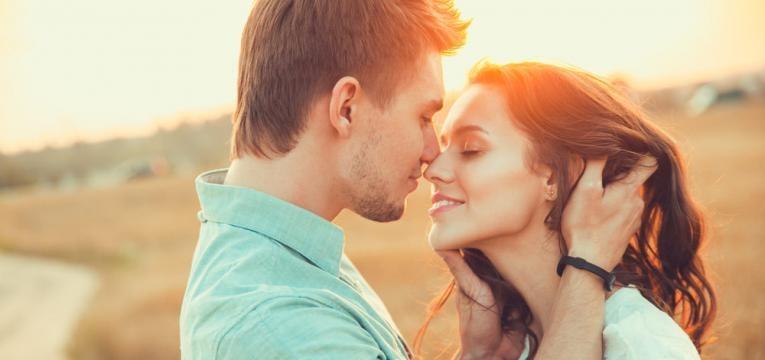 qualidades que as mulheres procuram nos homens
