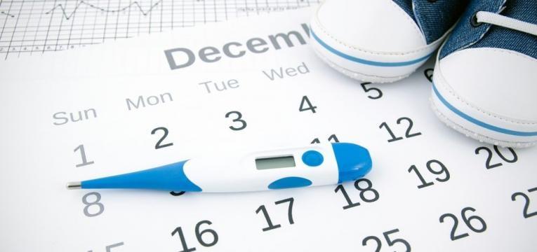 apps para calcular o período fértil