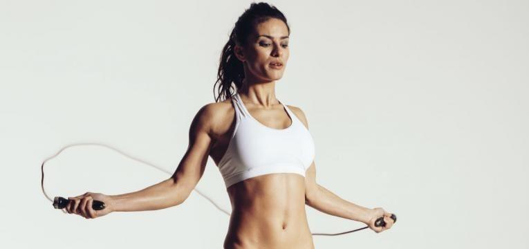 exercicio fisico em excesso