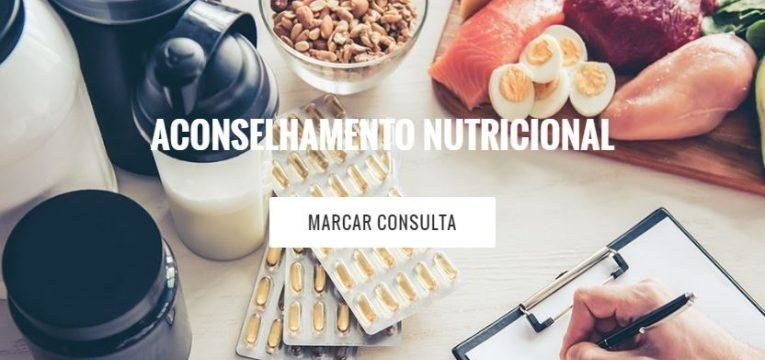 aconselhamento nutricional rocksprint