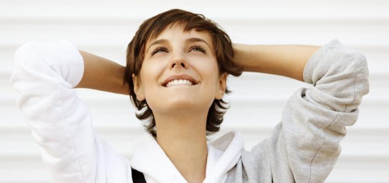 habitos diarios que fazem toda a diferenca e pensamento positivo