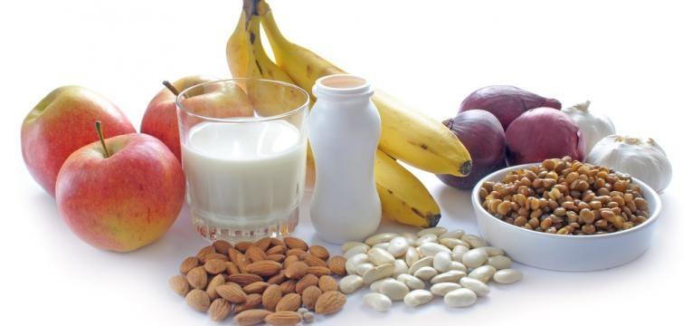 probioticos em atletas