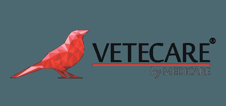 Vetecare