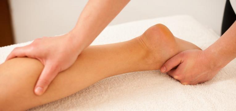 retencao de liquidos nas pernas