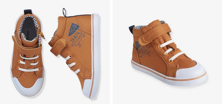 sapatos skate