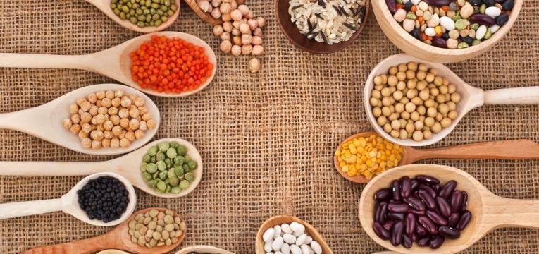 alimentos que causam sindrome do intestino irritavel