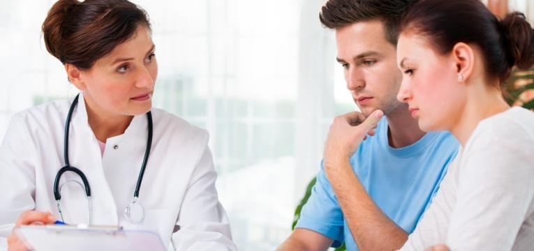 tratamento dor na penetracao