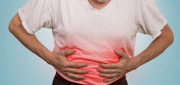 problemas gastricos