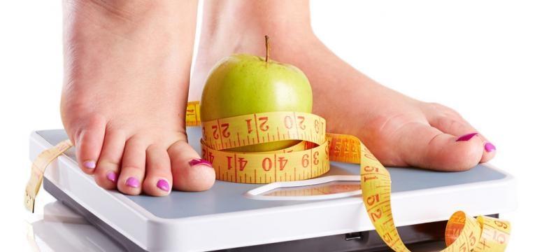 calculo do peso e IMC