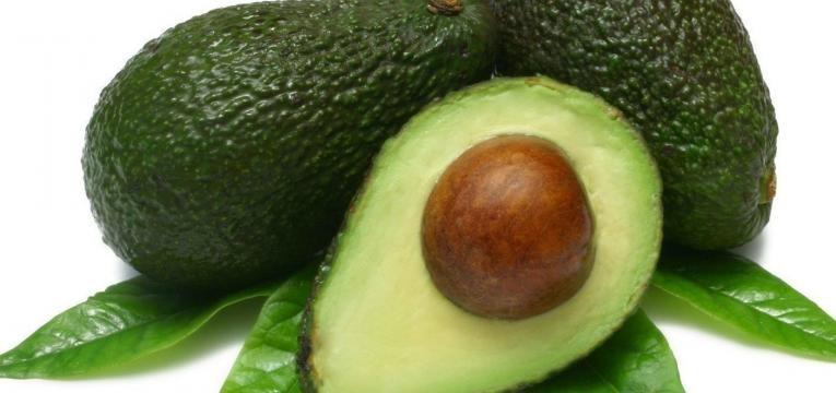 alimentos que nao deve comer antes de ir para o ginasio alimentos ricos em gordura