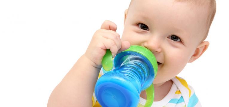 acessorios para a alimentacao do bebe