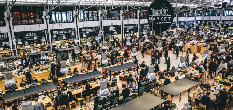brunch timeout market e atividades para o dia do pai