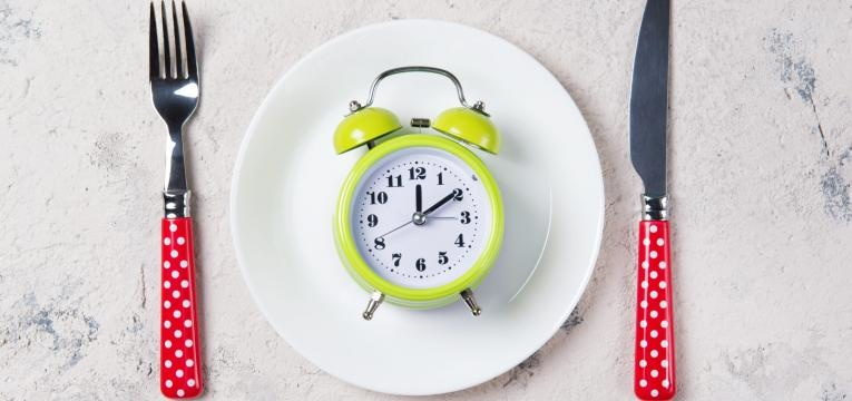 dieta metabolica em que consiste
