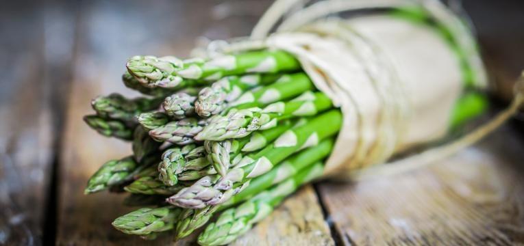 alimentos que ajudam no combate a anemia