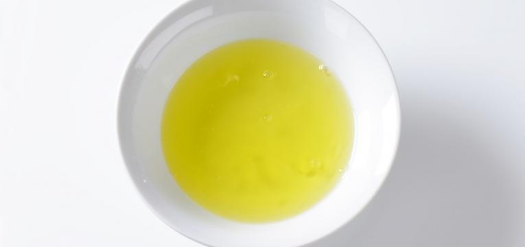 alimentos que estao na moda claras e de ovo liquidas