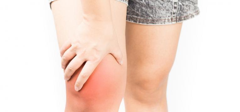 artrite septica e sintomas