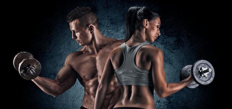 exercicios menos aerobicos