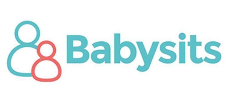 babysits como funciona