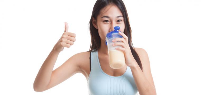 vantagens whey proteín concentrada