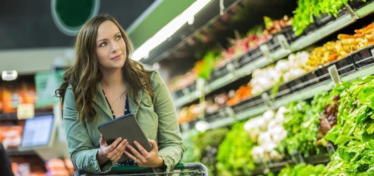 minimizar o desperdicio alimentar