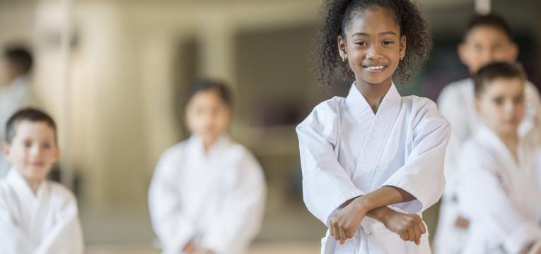 ansiedade do regresso as aulas e praticar atividades