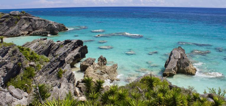ilhas bermudas