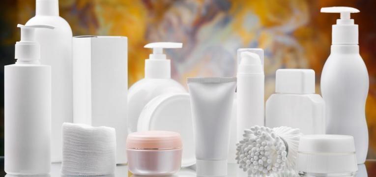cosmetica medica e produtos disponiveis