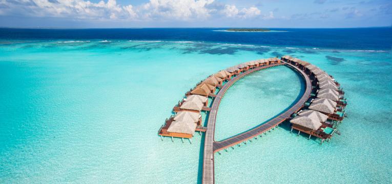 Ilha de Furanafushi