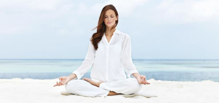 truques para parecer mais nova e meditacao