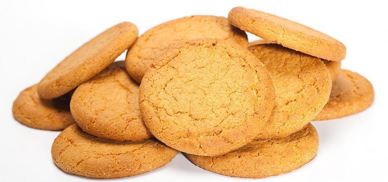 bolachas e biscoitos e alimentos proibidos antes do primeiro ano de vida