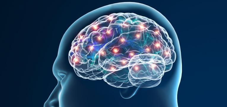 alimentos mais viciantes e dopamina