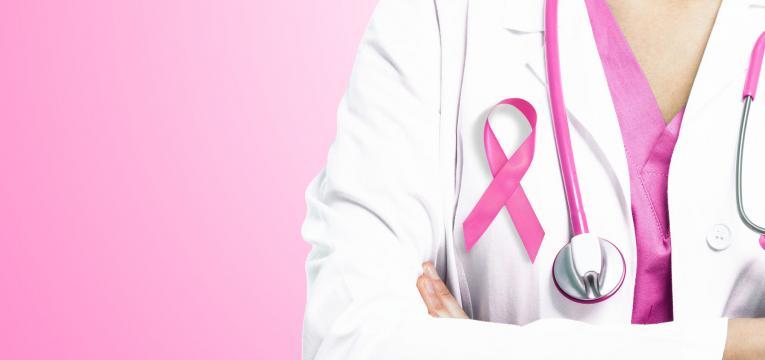prevencao do cancro da mama