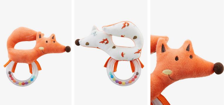 brinquedo bebe