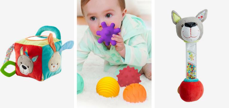 brinquedos vertbaudet