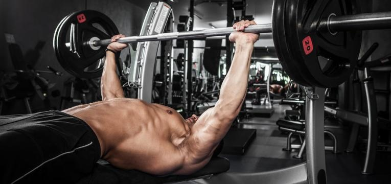como queimar gordura de abdominal e ganho de massa muscular