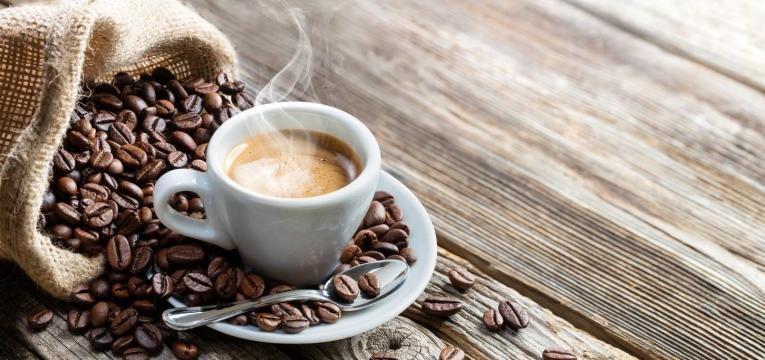 cafe e graos