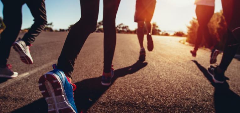 exercicio fisico e conseguir perder peso