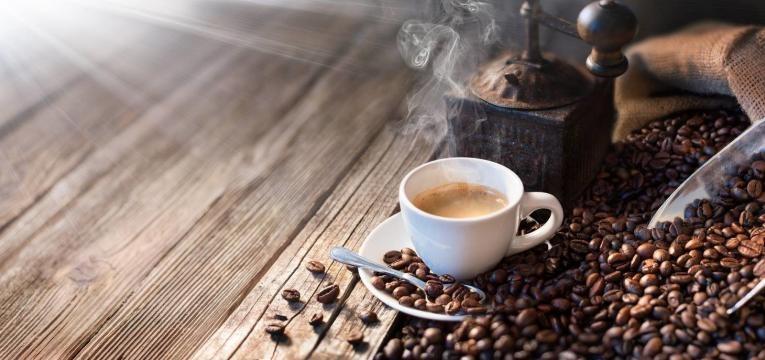 cafe sem adicao de acucar