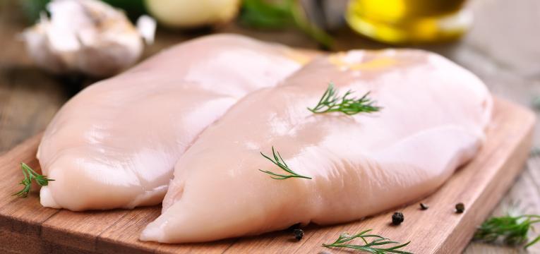 carnes magras e alimentos que ajudam na digestao
