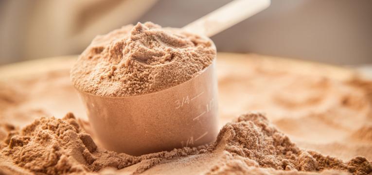ingestao adequada de proteina